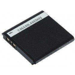 Аккумулятор для Sony Ericsson C510, C902, C905, K770, K850, K858c, S500, T303, T650, T658c, W580, W760i, W980, W995, Z770, Xperia X10 mini PRO (SEB-TP001)