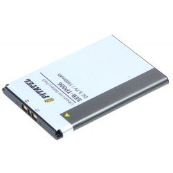 Аккумулятор для Sony Ericsson A8, A8i, Aspen, Xperia Play, X10, X10a, X10i, X1a (SEB-TP006)