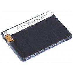 Аккумулятор для Motorola C168i, C290, KRZR K1m, Q, V190, V195, V235, V323, V325, V360, V361, V365, W220, W375, W490, W755, ROKR Z6m, RIZR Z6t (SEB-TP403)