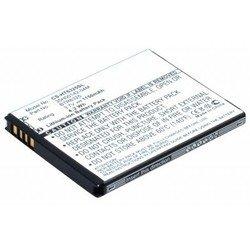 Аккумулятор для HTC ADR6400 (Thunderbolt) (PDD-039)