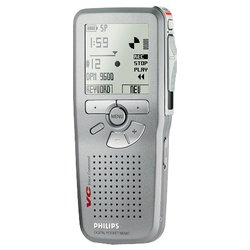 philips pocket memo 9600