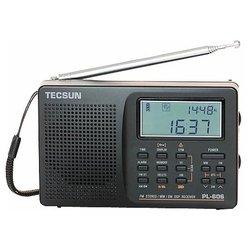 Tecsun PL-606