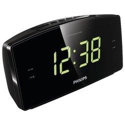 Philips AJ 3400 (черный)