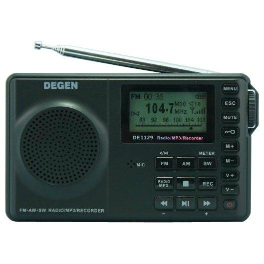 Радиостанции Рации и   yaesuru