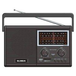 GlobusFM GR-603