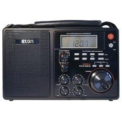Eton S450DLX