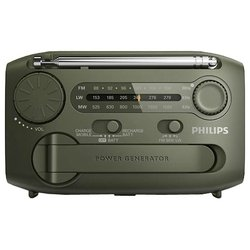 Philips AE 1125