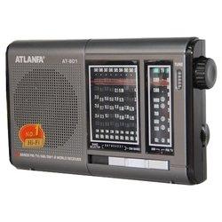 ATLANFA AT-801AC