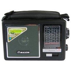 Mason R-891