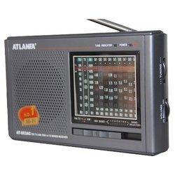 ATLANFA AT-803AC