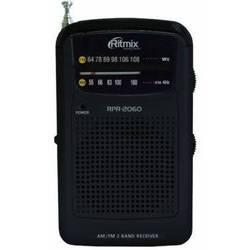 Ritmix RPR-2060 (������)