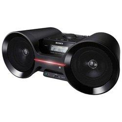 Sony ZS-BTY52 (������)