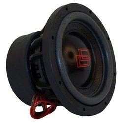DD Audio 3512g