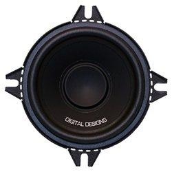 DD Audio DDAW3