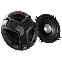 JVC CS-V518J