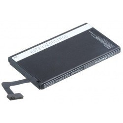 Аккумулятор для Nokia Lumia 1020 (SEB-TP330)