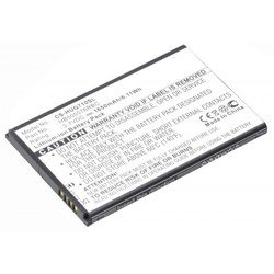 Аккумулятор для Huawei Ascend G606, G610, G700, G710 (BMP-510)