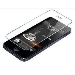 Защитное стекло для Apple iPhone 5, 5C, 5S (63682)
