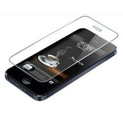 Защитное стекло для Apple iPhone 5, 5C, 5S (70284) (на две стороны)