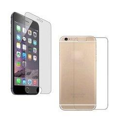 Защитное стекло для Apple iPhone 6, 6S (68080) (на две стороны)