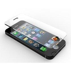 Защитное стекло для Apple iPhone 7 Plus (99830)