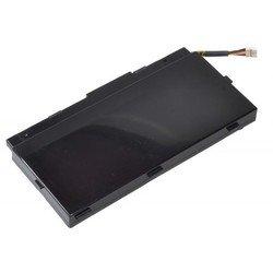 Аккумулятор для ноутбука Asus Eee PC T91 (Pitatel BT-1118)