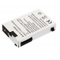 Аккумулятор для E-Ten G500, M500, M600 (PDD-909)