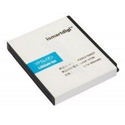 Аккумулятор для LG BL20, GD310, GD570, GD710, GD750, GM310, GS500, GS505 (BMP-108)