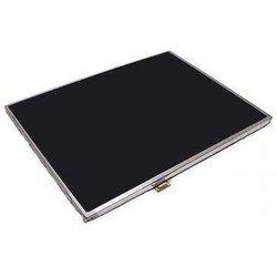 "Матрица для ноутбука 12.1"" WXGA (1280x800) CCFL, глянцевая (B121EW03 V.2)"