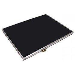 """Матрица для ноутбука 12.1"""" WXGA (1280x800) глянцевая (B121EW09 V.0)"""