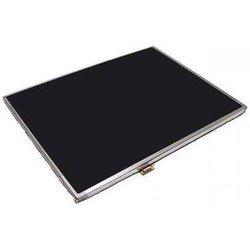 "Матрица для ноутбука 13.3"" WXGA (1280x800) LED, глянцевая (LP133WX3(TL)(A1))"