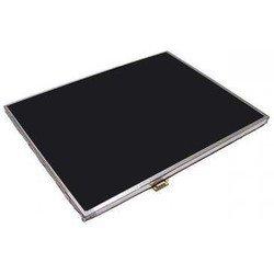 "Матрица для ноутбука 13.3"" WXGA (1280х800) CCFL, глянцевая (LP133WX1(TL)(A1))"