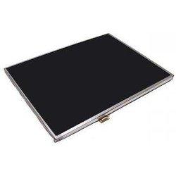 """Матрица для ноутбука 13.3"""" WXGA (1366X768) LED (LP133WH2(TL)(A4))"""
