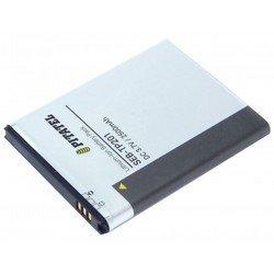 Аккумулятор для Samsung GT-N7000 Galaxy Note, GT-i9220 (SEB-TP201)