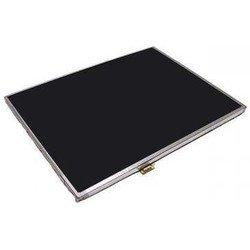 """Матрица для ноутбуков Dell 13.3"""" WXGA LED (1280х800) (B133EW05)"""