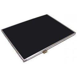 """Матрица для ноутбука 13.3"""" WXGA LED (1366х768) LED, глянцевая (B133XW01 V.0, CLAA133WA01A)"""