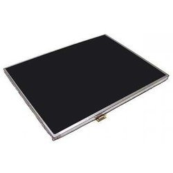 "Матрица для ноутбука Dell 14.1"" WXGA (1280x800) (LP141WX1-TL01)"