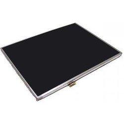 """Матрица для ноутбука 14.1"""" WXGA (1440x900) CCFL (B141PW03 V.0)"""
