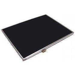 """Матрица для ноутбука 15"""" XGA (1024х768) (LTN150XG-L02)"""