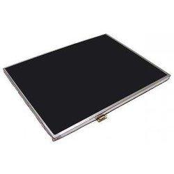 "Матрица для ноутбука 15.4"" WSXGA+ (1680x1050), глянцевая (LTN154P1-L02)"