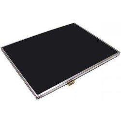 "Матрица для ноутбука 15.4"" WXGA+ (1440x900) CCFL, глянцевая, с инвертором (B154PW02 V.0)"