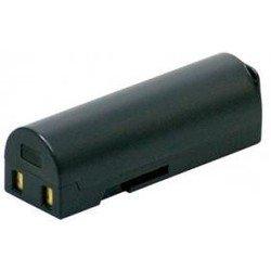 Аккумулятор для Konica Minolta DiMAGE X50, X60, Pentax Optio Z10, Samsung L77 (iSmartdigi PVB-904)