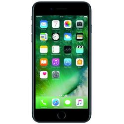 Apple iPhone 7 Plus 256Gb (MN4W2RU/A) (черный) :::