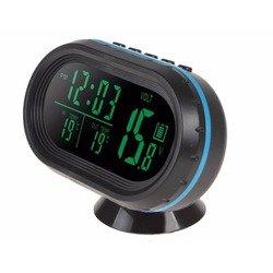 Термометр  VST-7009V