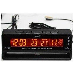 Термометр  VST-7010V