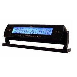 Термометр VST-7013V