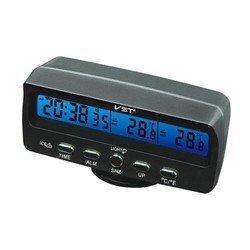 Термометр VST-7045