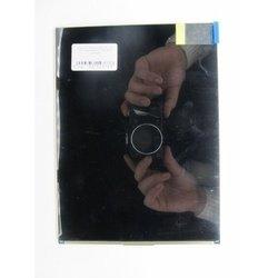 Дисплей для Samsung Galaxy Tab A 9.7 T550, T555 (100168) (черный) 1 категория