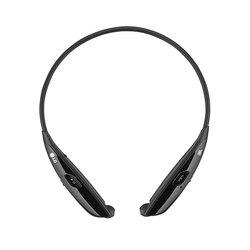 Гарнитура LG HBS-S80 Black