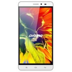 Digma Vox S505 3G (белый) :::